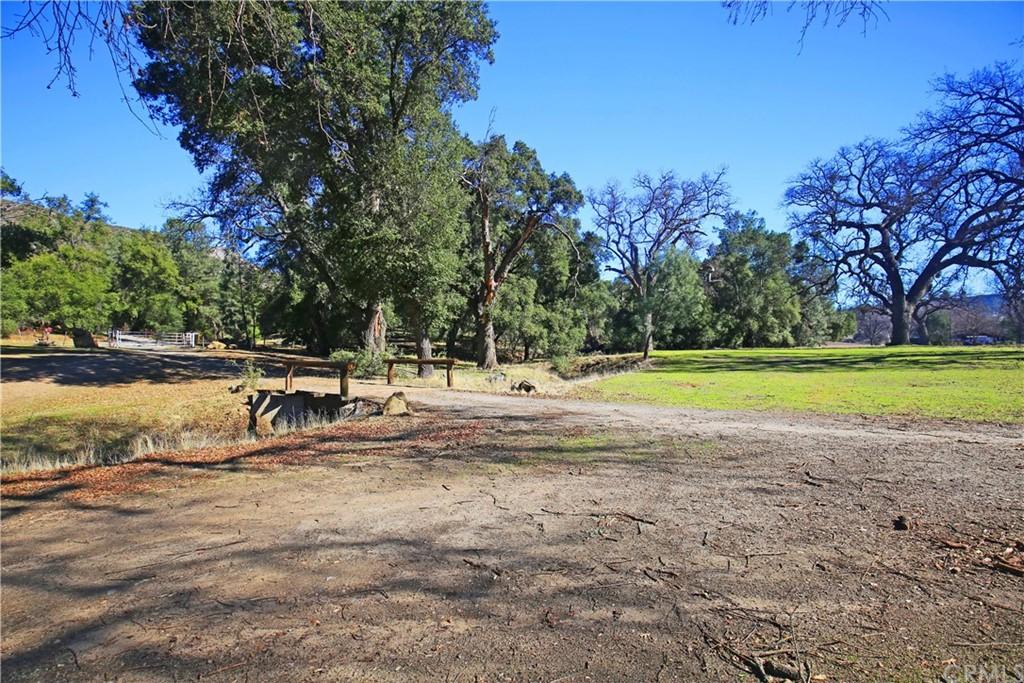 4550 Vista Del Lago Property Photo 14