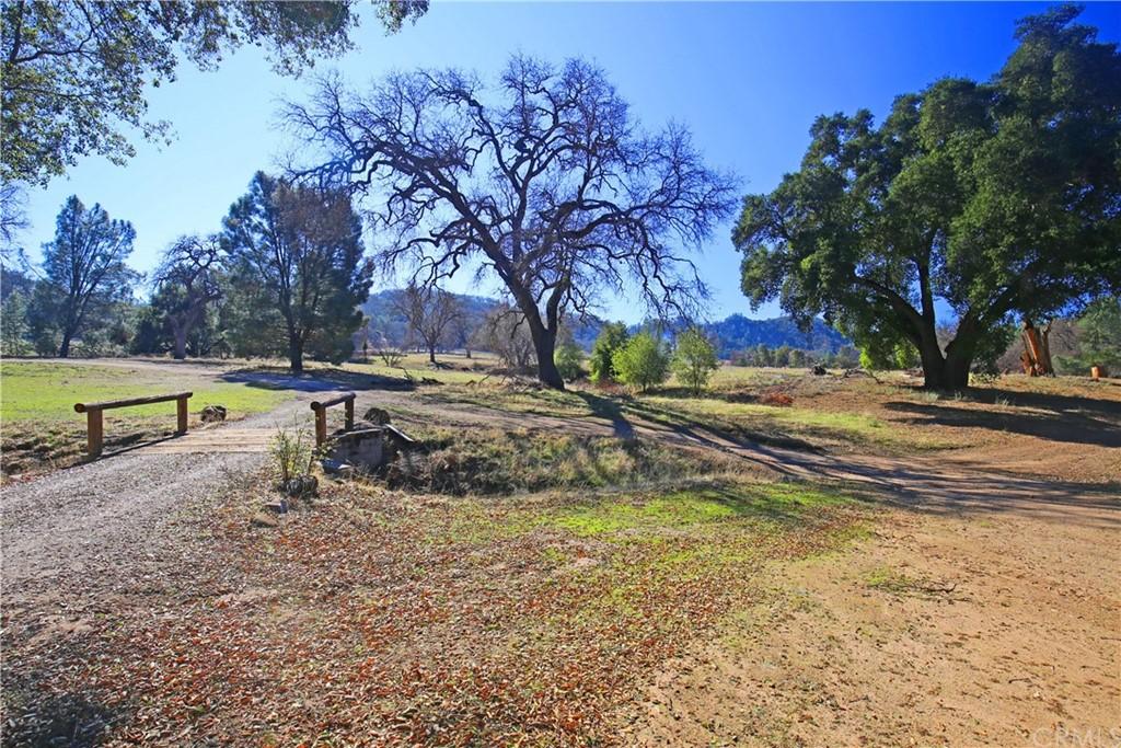 4550 Vista Del Lago Property Photo 15