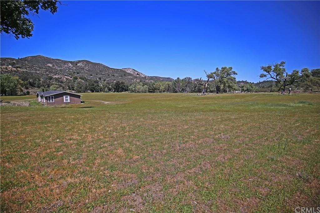 4550 Vista Del Lago Property Photo 16