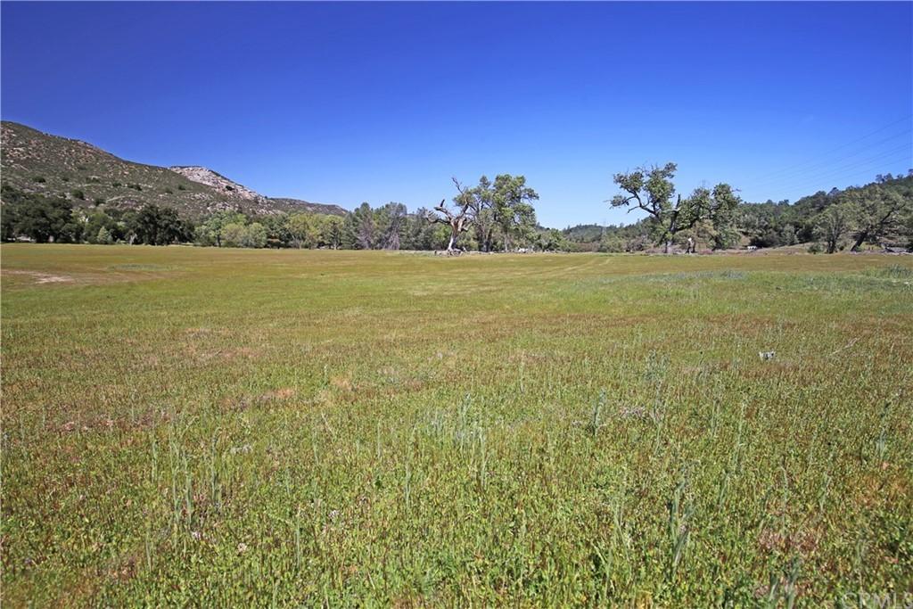 4550 Vista Del Lago Property Photo 19