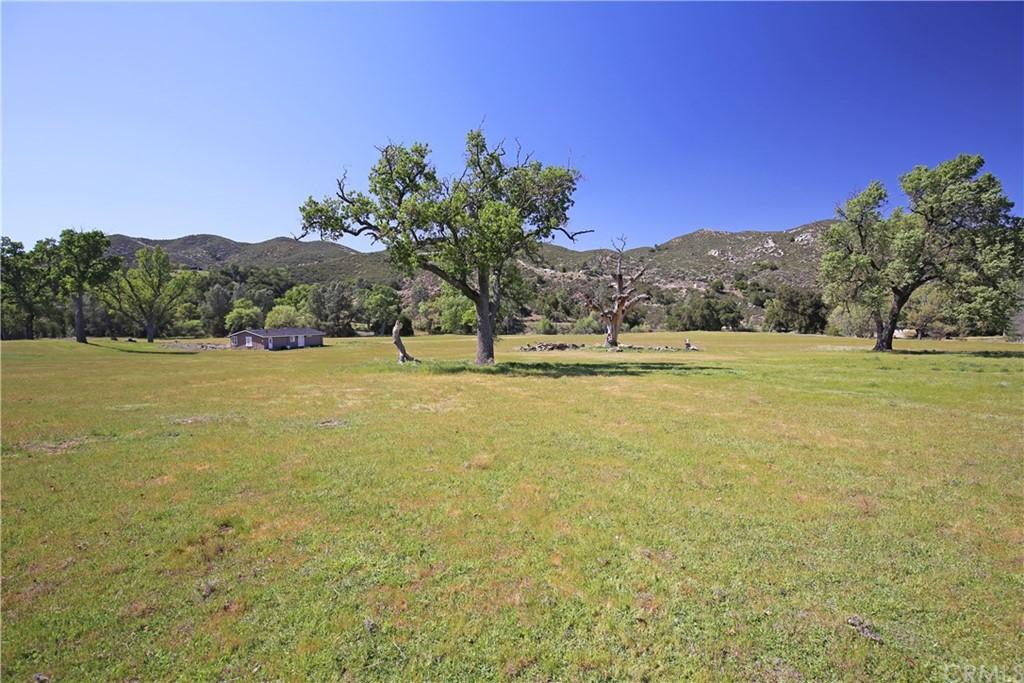 4550 Vista Del Lago Property Photo 20