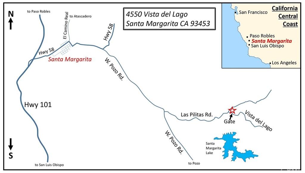 4550 Vista Del Lago Property Photo 21