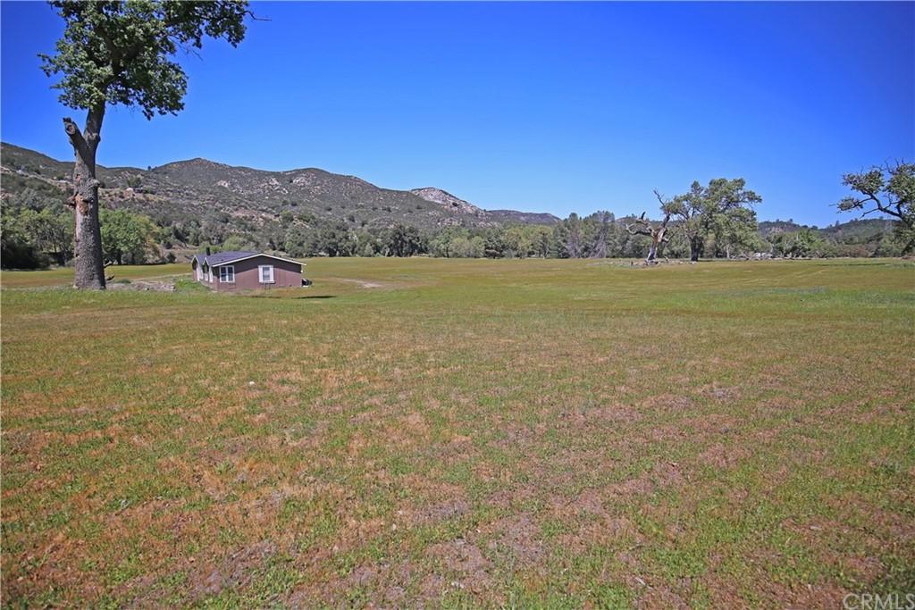 4550 Vista Del Lago Property Photo 22