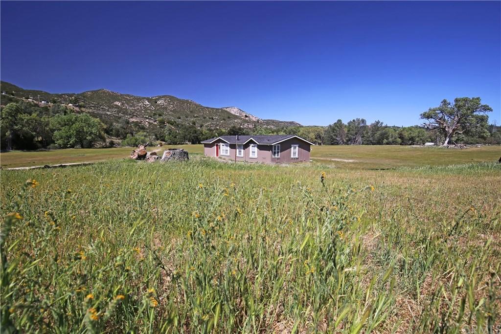 4550 Vista Del Lago Property Photo 24