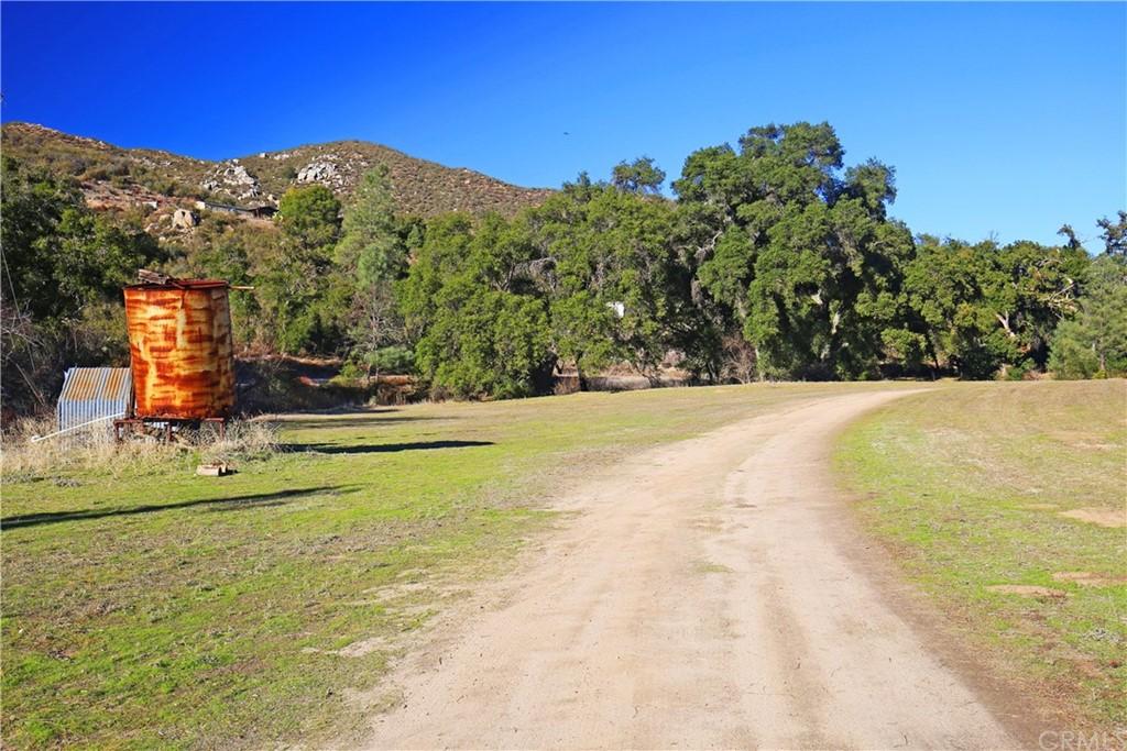 4550 Vista Del Lago Property Photo 26