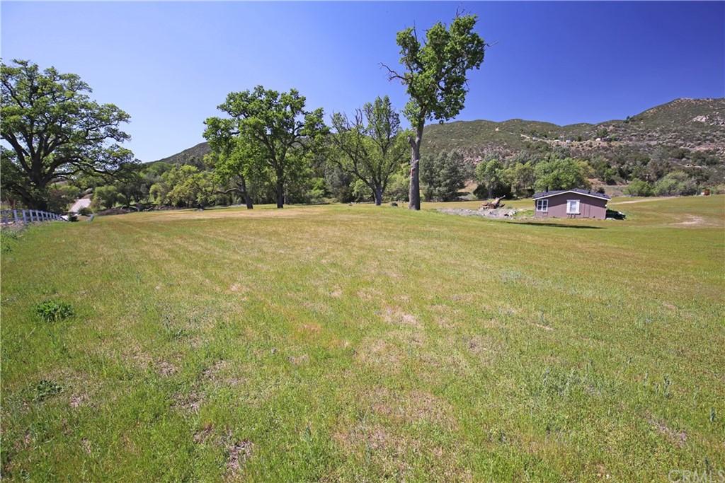 4550 Vista Del Lago Property Photo 27
