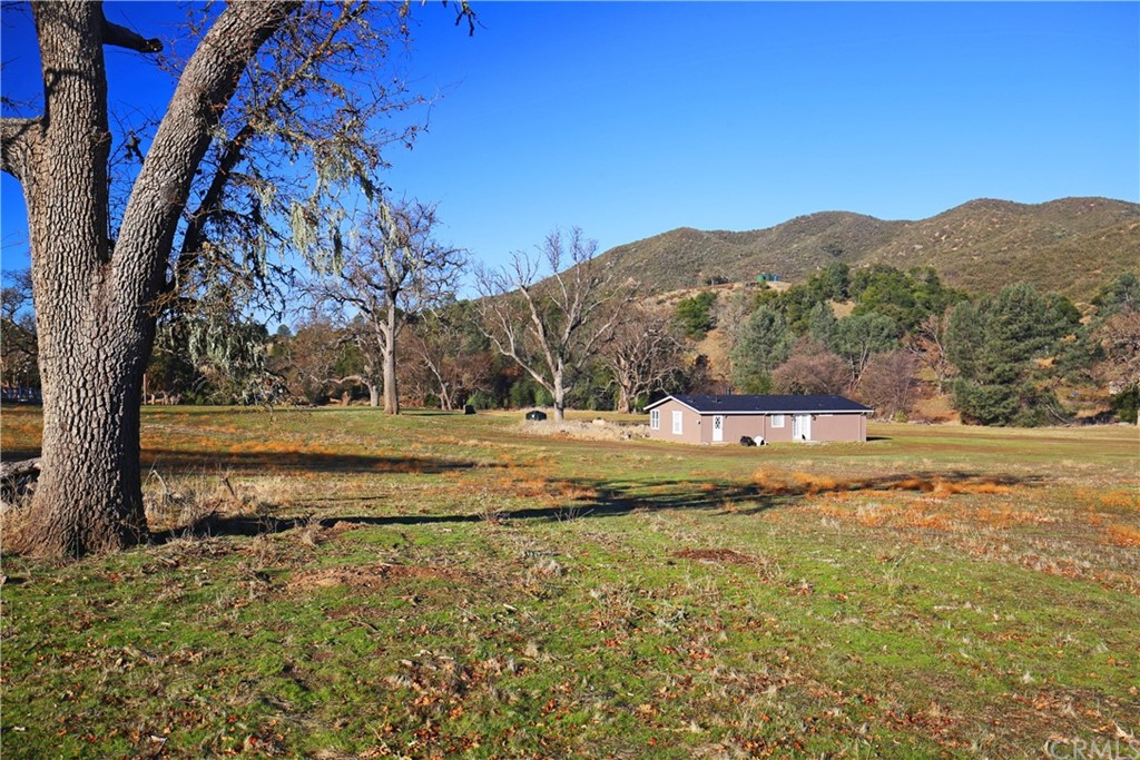 4550 Vista Del Lago Property Photo 30