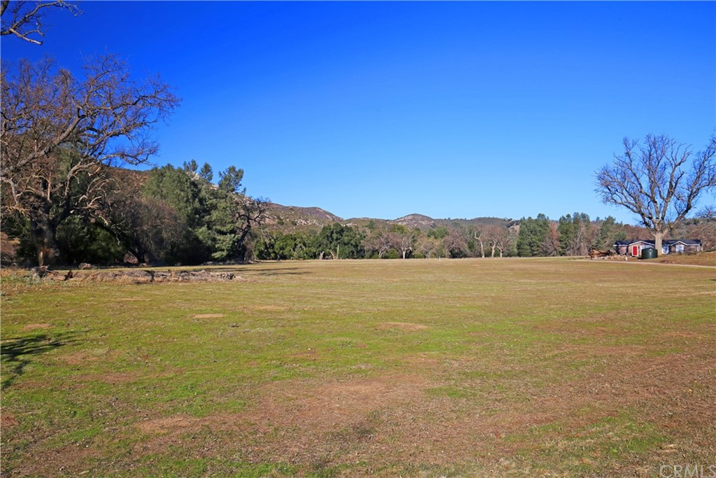 4550 Vista Del Lago Property Photo 31