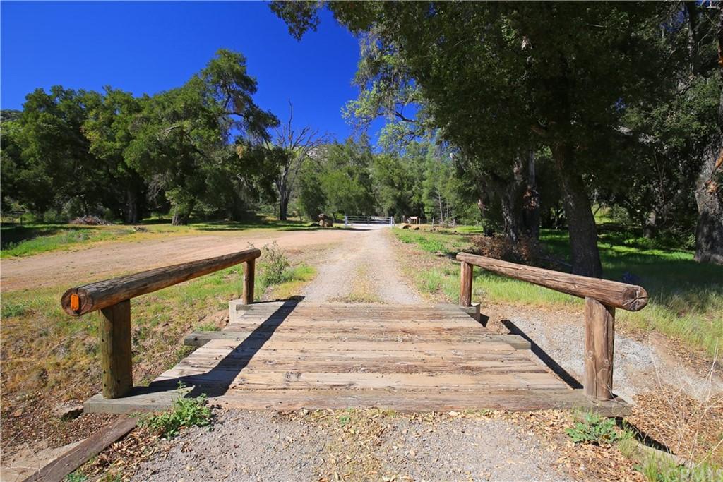 4550 Vista Del Lago Property Photo 32