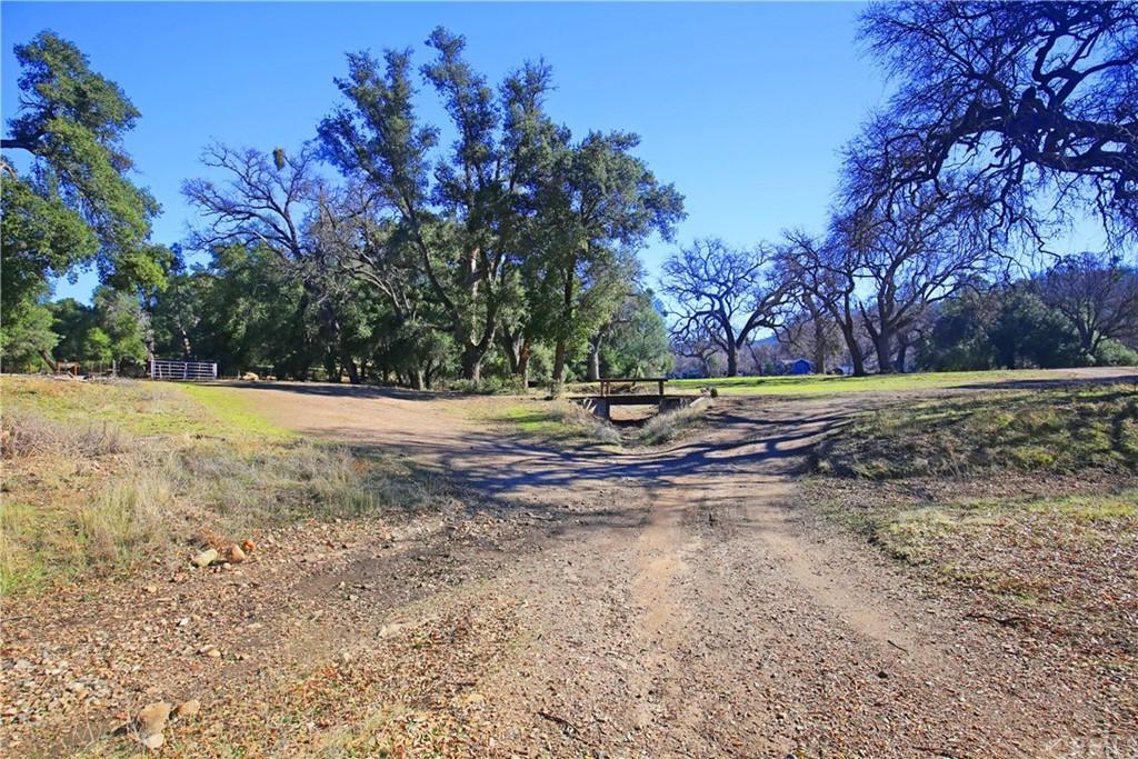 4550 Vista Del Lago Property Photo 33
