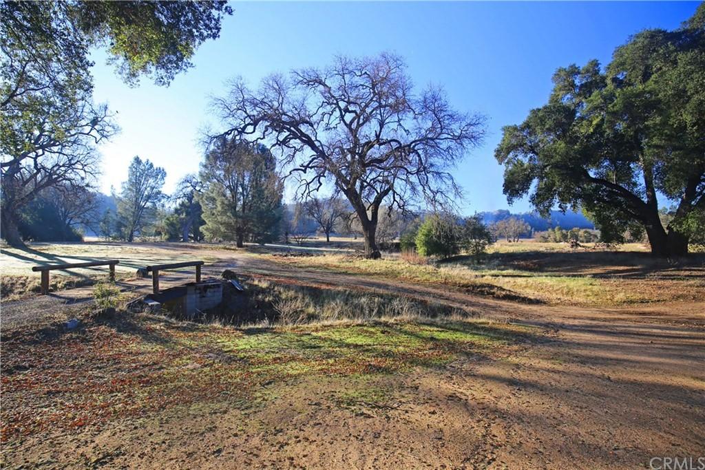 4550 Vista Del Lago Property Photo 34