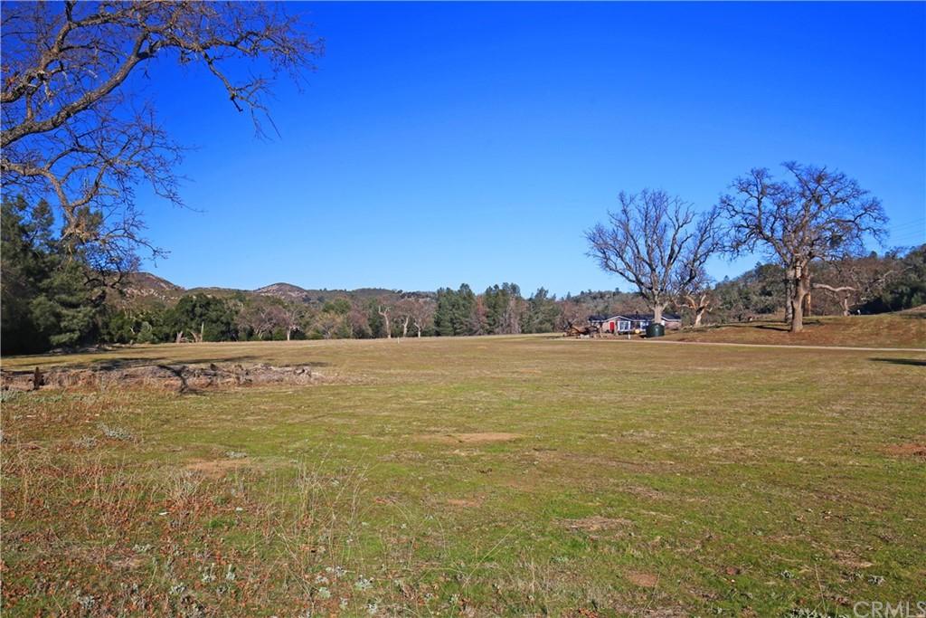 4550 Vista Del Lago Property Photo 35