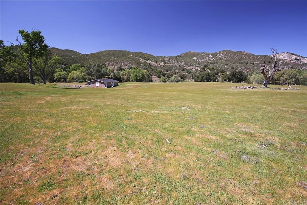 4550 Vista Del Lago Property Photo 37