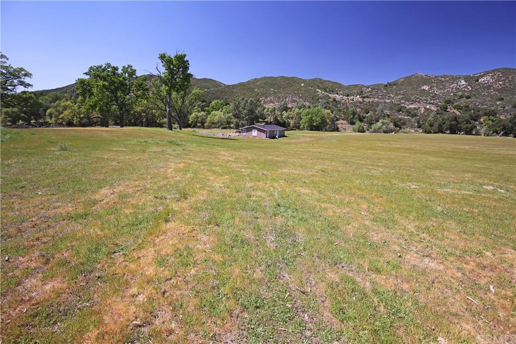 4550 Vista Del Lago Property Photo 38