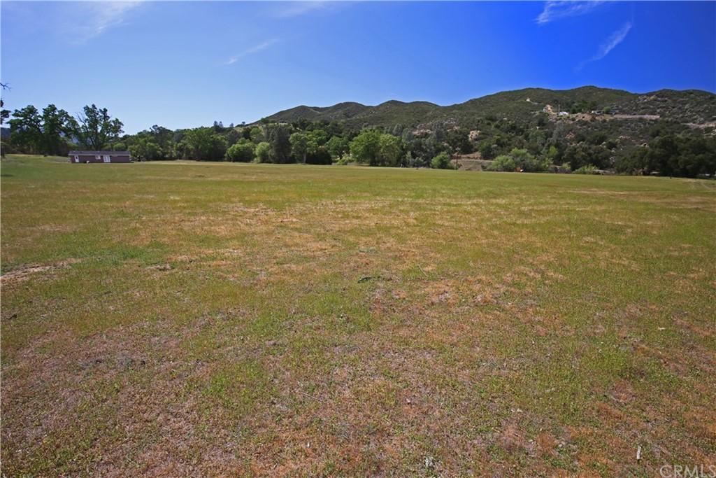 4550 Vista Del Lago Property Photo 39