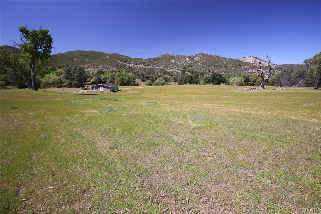 4550 Vista Del Lago Property Photo 40