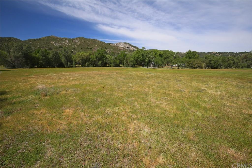 4550 Vista Del Lago Property Photo 41