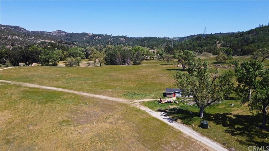 4550 Vista Del Lago Property Photo 42
