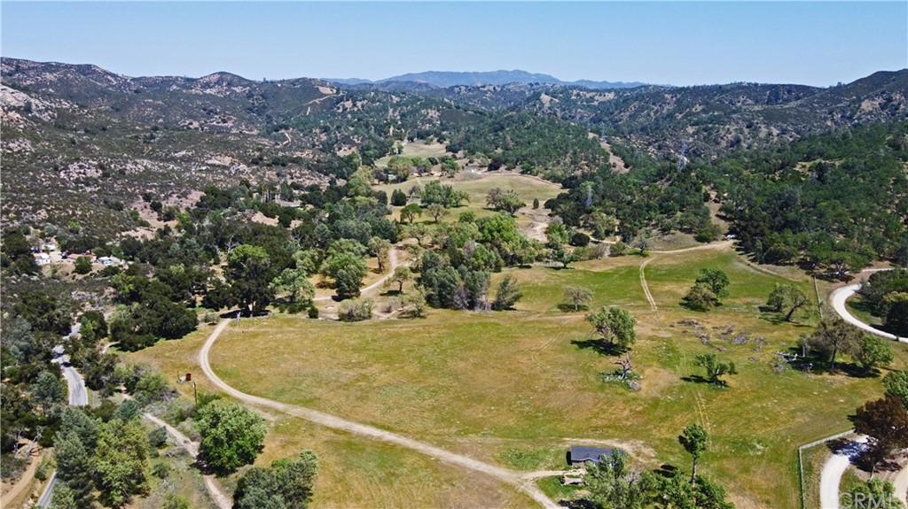 4550 Vista Del Lago Property Photo 43