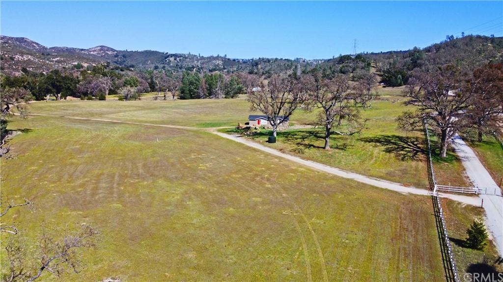 4550 Vista Del Lago Property Photo 45