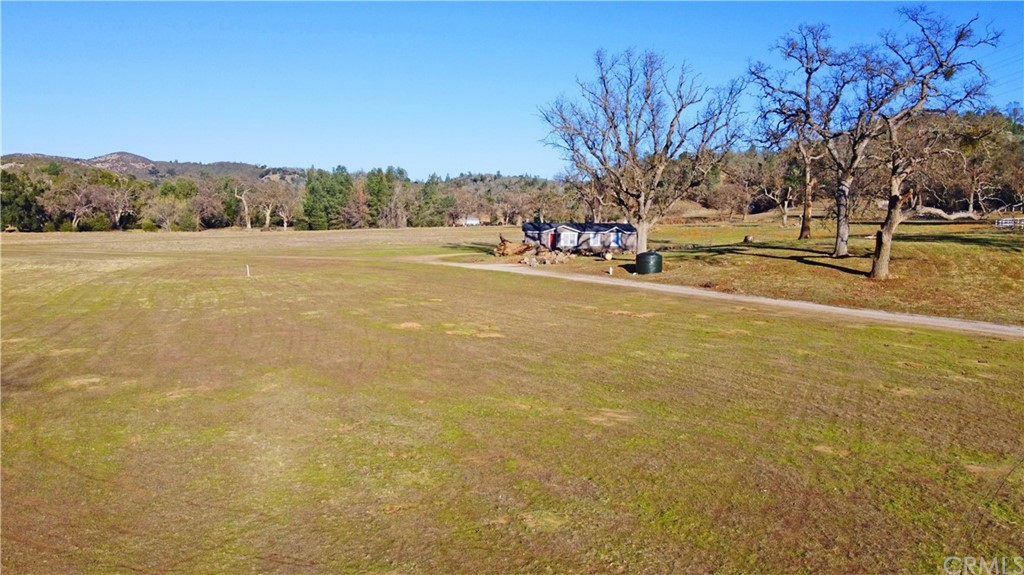 4550 Vista Del Lago Property Photo 47