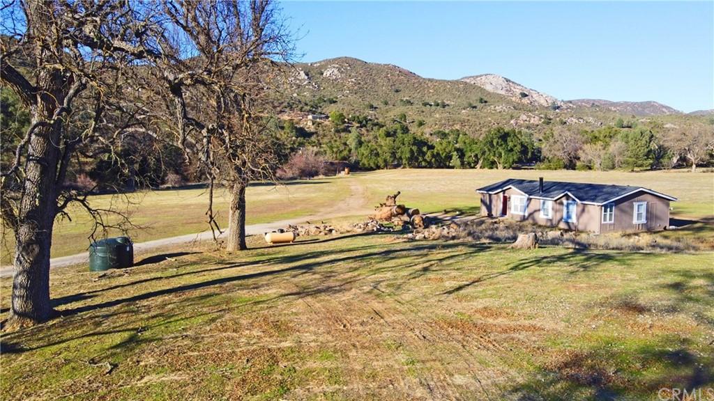4550 Vista Del Lago Property Photo 48