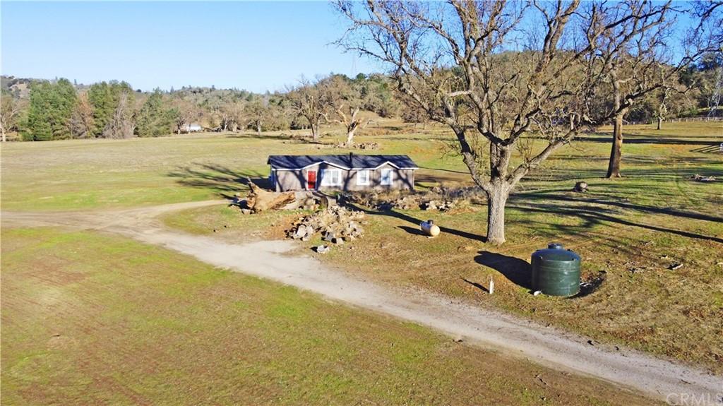 4550 Vista Del Lago Property Photo 49
