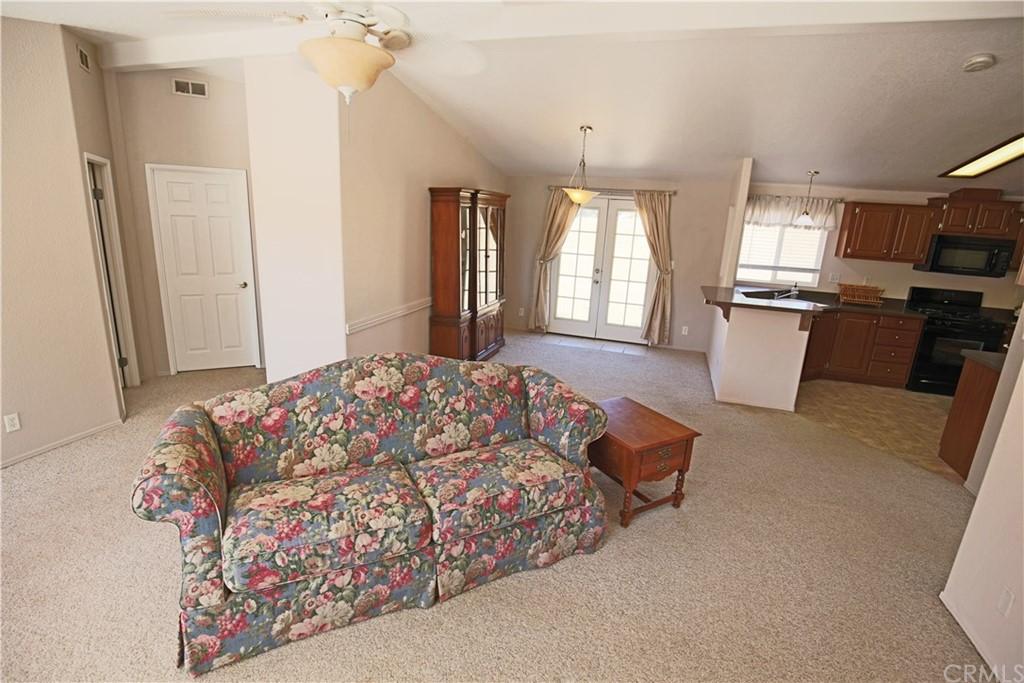 4550 Vista Del Lago Property Photo 50