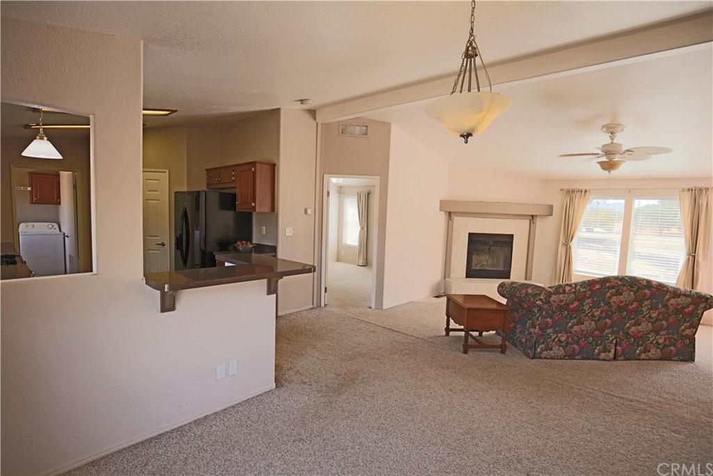4550 Vista Del Lago Property Photo 51