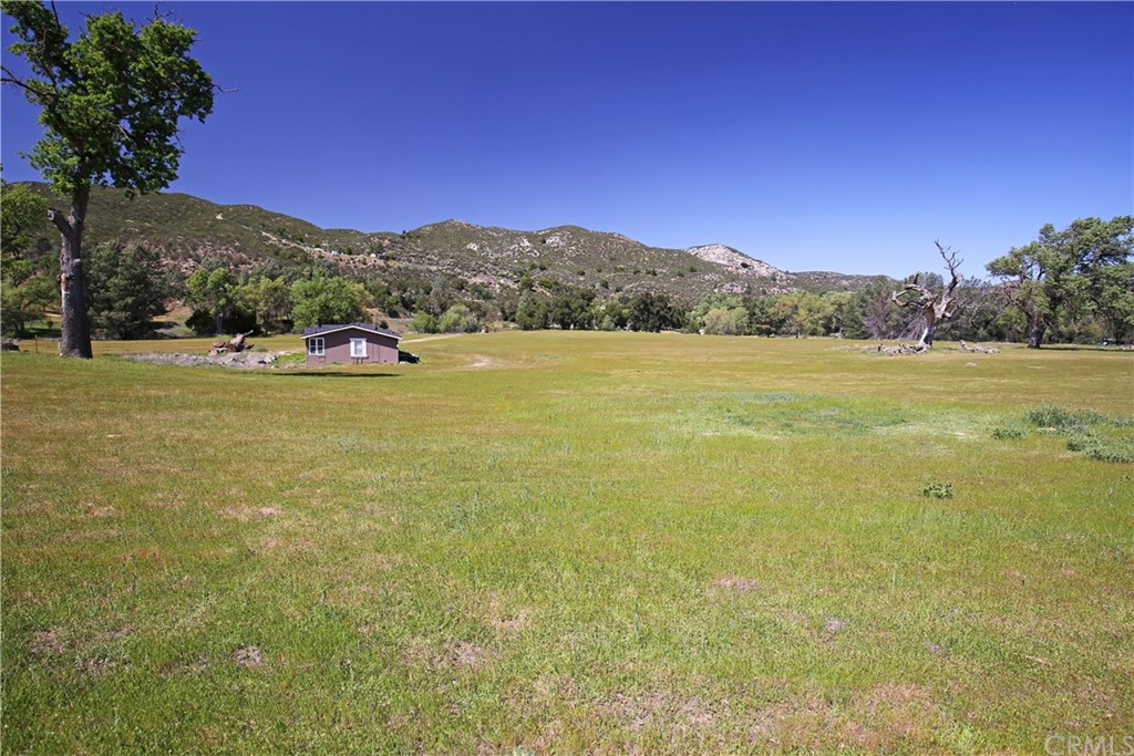 4550 Vista Del Lago Property Photo 56
