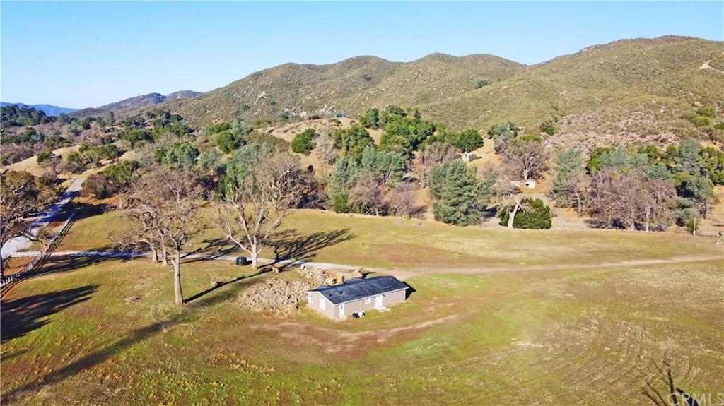 4550 Vista Del Lago Property Photo 57