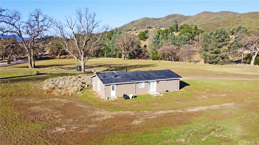 4550 Vista Del Lago Property Photo 58