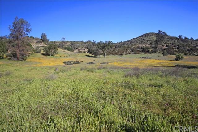 2250 La Panza Road Property Photo 9