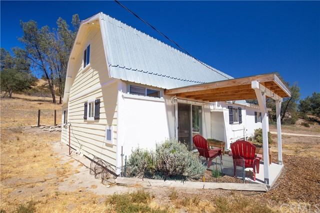 2250 La Panza Road Property Photo 15