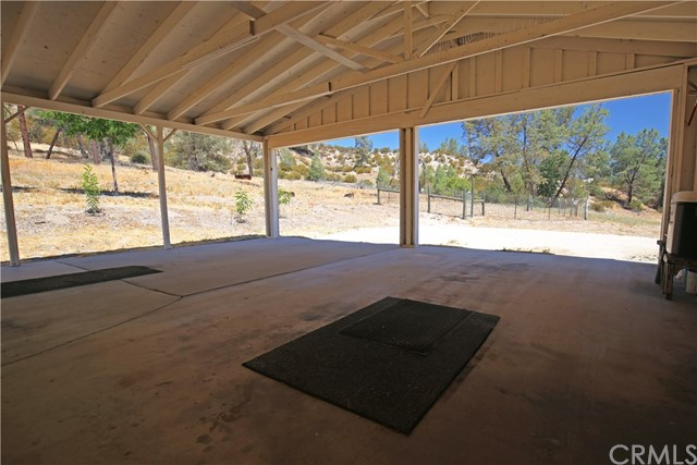 2250 La Panza Road Property Photo 24