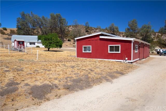 2250 La Panza Road Property Photo 25