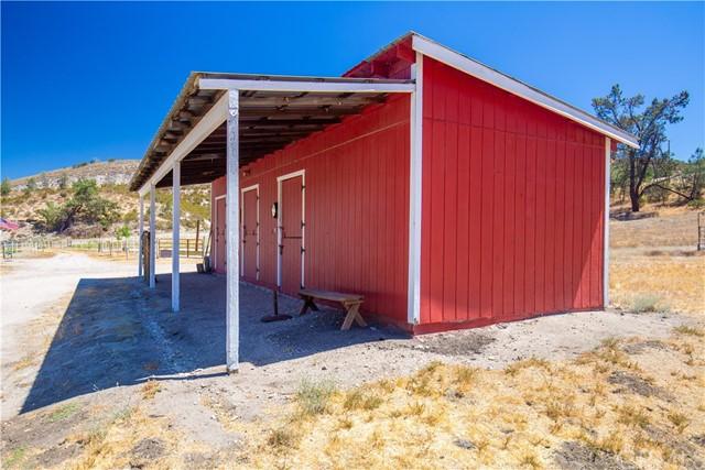 2250 La Panza Road Property Photo 26