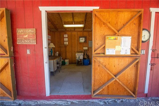 2250 La Panza Road Property Photo 27