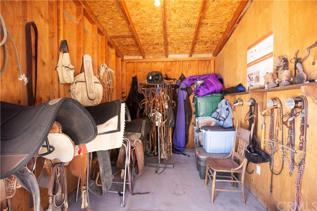 2250 La Panza Road Property Photo 29