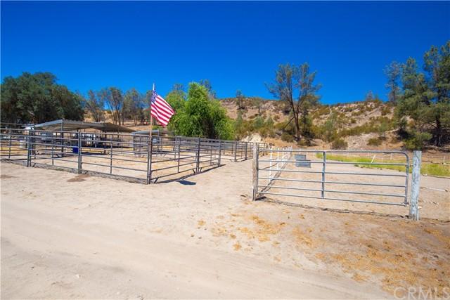 2250 La Panza Road Property Photo 31