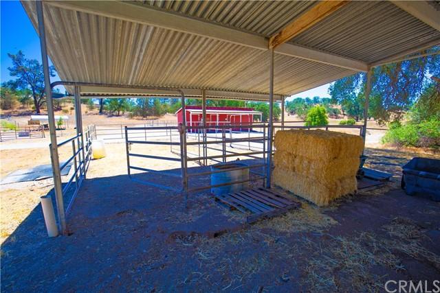 2250 La Panza Road Property Photo 32