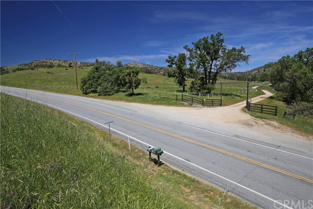 2250 La Panza Road Property Photo 36