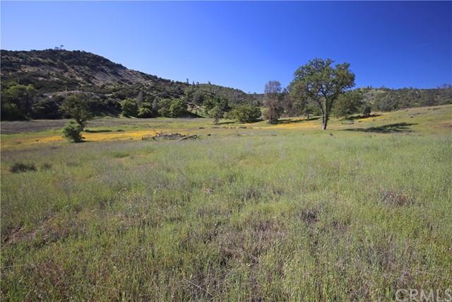 2250 La Panza Road Property Photo 46