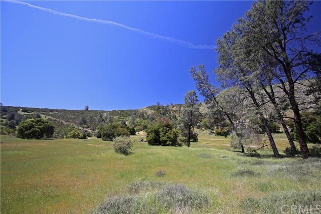 2250 La Panza Road Property Photo 54