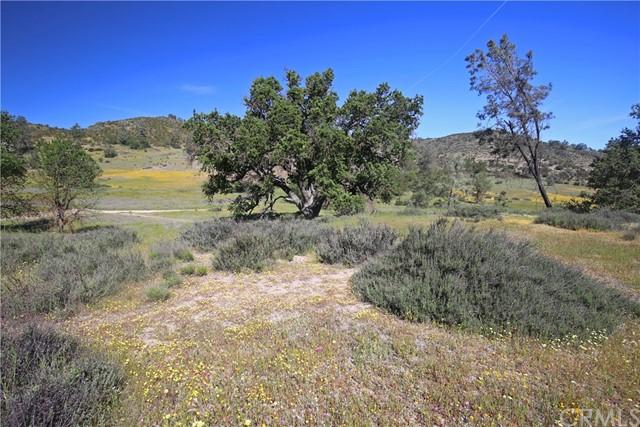 2250 La Panza Road Property Photo 56