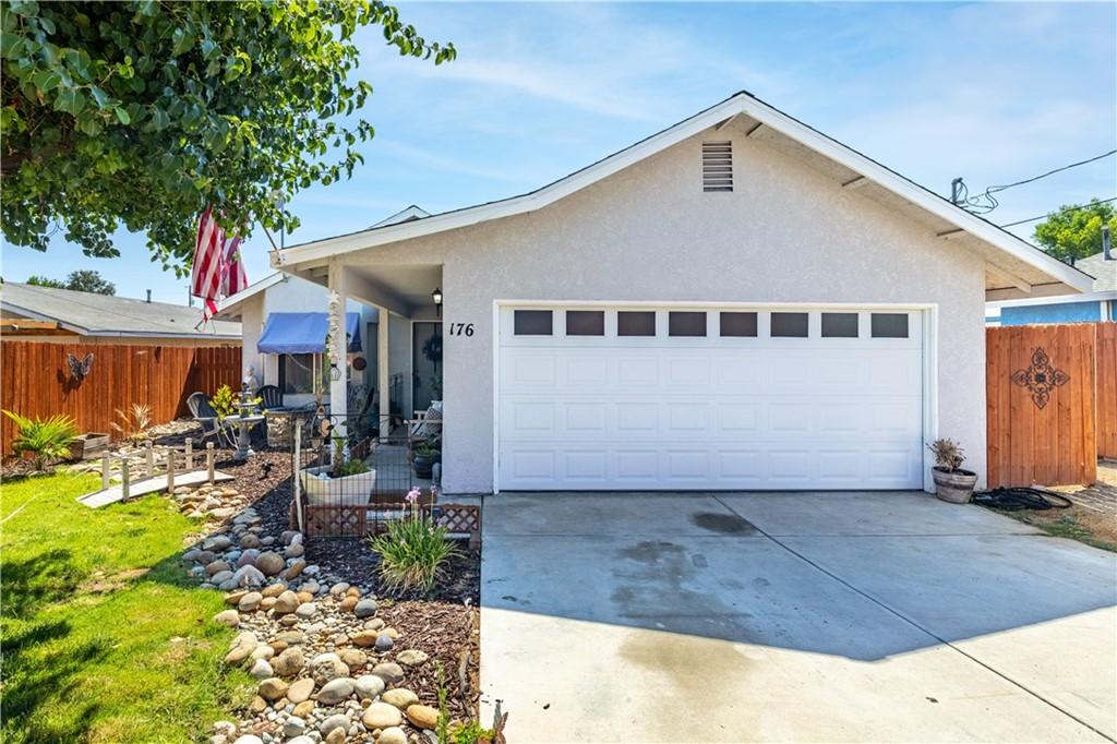 176 N 3rd Street Property Photo 1
