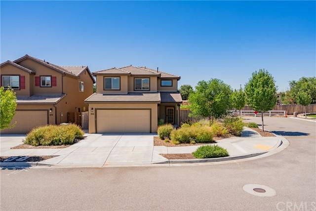 898 Rio Mesa Circle Property Photo 1