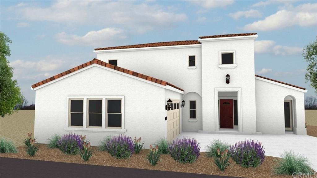 602 Navajo Ave Property Photo 4