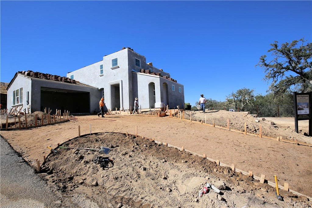 602 Navajo Ave Property Photo 6