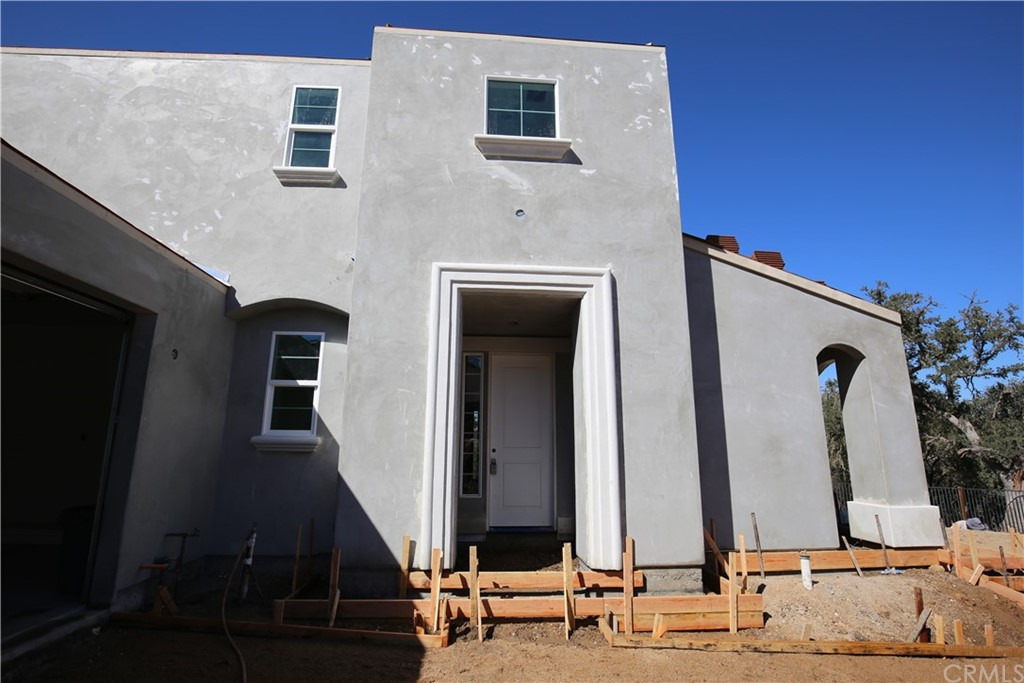 602 Navajo Ave Property Photo 7